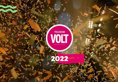 2022-ben tér vissza a VOLT Fesztivál és a Balaton Sound