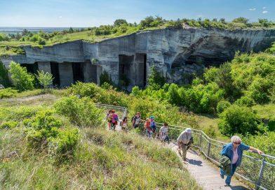 Húsvéti barlanglátogató – családi program