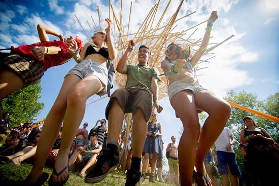 sziget fesztivál balaton sound volt fesztivál 2014 - 2013 december legjobb europai fesztiválok - soproniak.hu