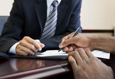 Megoldások, ha nem tudja fizetni a személyi hitelét