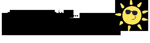 Soproniak.hu | Sopron – Soproni hírek, programok, események, kávézók, éttermek, szórakozóhelyek, közérdekű információk…