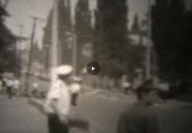 """50évvel ezelőtt nyerte Lauda a """"Sopron GP""""-t – videó!"""