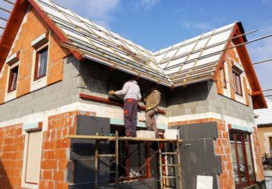 A 2016-os mérséklődés ellenére még mindig az élen van a soproni ingatlanpiac