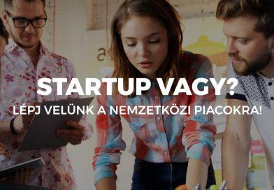 Az INPUT Program immár Sopronban is jelen van!