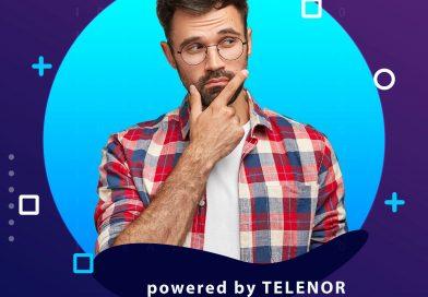 Novemberben startol az Ideathon, Nyugat-Dunántúl legnagyobb ötletversenye