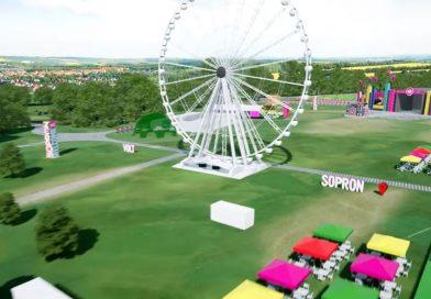 Új helyszínen a Telekom VOLT Fesztivál 2019